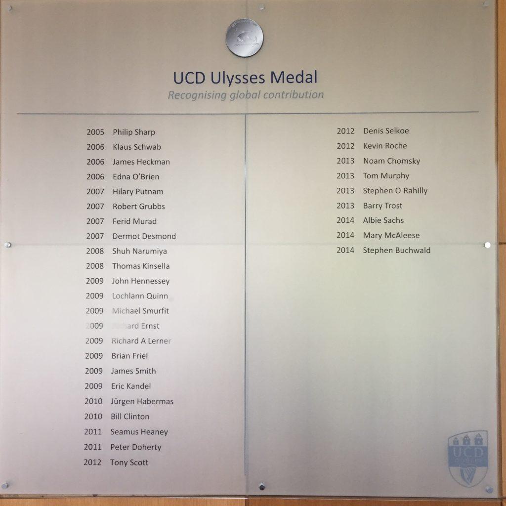 ulysses-medal